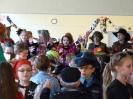 Karneval_Schule_Kita_2014_82