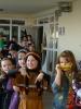 Karneval_Schule_Kita_2014_8