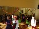 Karneval_Schule_Kita_2014_90