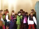 Karneval_Schule_Kita_2014_91