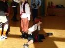 Karneval_Schule_Kita_2014_99