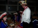 Karnevalsauftakt_2007_11