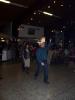 Karnevalsauftakt_2007_16