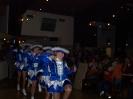 Karnevalsauftakt_2007_24