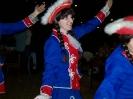 Karnevalsauftakt_2007_25