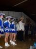 Karnevalsauftakt_2007_29