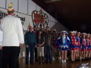Karnevalsauftakt_2007_30