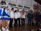 Karnevalsauftakt_2007_34