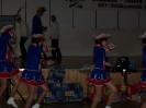 Karnevalsauftakt_2007_36