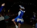 Karnevalsauftakt_2007_38