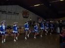 Karnevalsauftakt_2007_39
