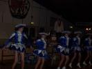 Karnevalsauftakt_2007_40