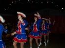 Karnevalsauftakt_2007_42