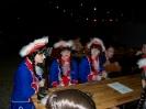 Karnevalsauftakt_2007_4