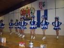 Karnevalsauftakt_2008_100