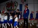 Karnevalsauftakt_2008_19