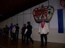 Karnevalsauftakt_2008_21