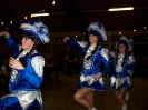 Karnevalsauftakt_2008_22