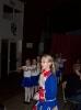 Karnevalsauftakt_2008_23