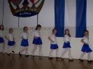 Karnevalsauftakt_2008_25