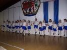 Karnevalsauftakt_2008_26