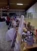 Karnevalsauftakt_2008_2