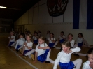 Karnevalsauftakt_2008_30