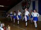 Karnevalsauftakt_2008_31
