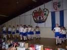 Karnevalsauftakt_2008_32