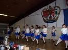 Karnevalsauftakt_2008_33