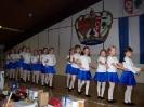 Karnevalsauftakt_2008_34