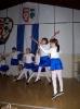 Karnevalsauftakt_2008_37