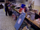 Karnevalsauftakt_2008_3
