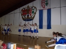 Karnevalsauftakt_2008_40