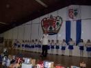 Karnevalsauftakt_2008_41