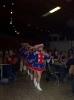 Karnevalsauftakt_2008_43
