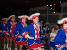 Karnevalsauftakt_2008_44