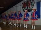 Karnevalsauftakt_2008_48