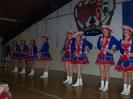 Karnevalsauftakt_2008_49