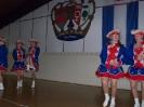 Karnevalsauftakt_2008_50