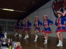 Karnevalsauftakt_2008_52