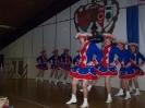 Karnevalsauftakt_2008_53
