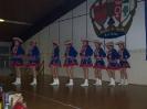 Karnevalsauftakt_2008_54