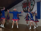 Karnevalsauftakt_2008_56