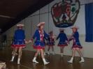 Karnevalsauftakt_2008_57