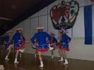 Karnevalsauftakt_2008_58