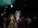 Karnevalsauftakt_2008_63