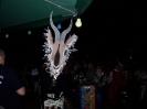 Karnevalsauftakt_2008_64