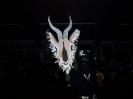 Karnevalsauftakt_2008_65