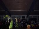 Karnevalsauftakt_2008_66